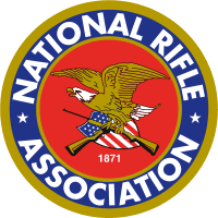 "A Reply To Jim Wallis' article ""The NRA's Dangerous Theology"""