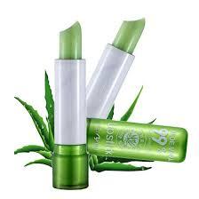 Shop <b>1PC Moisture Melt Lip</b> Balm Long-Lasting Change Color ...
