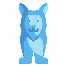 <b>Animals</b>, <b>dog</b>, <b>husky</b>, <b>pet</b>, siberian icon