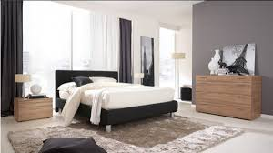 black and white bedroom 9 beautiful black white and silver bedroom bedroom ideas black white