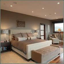 bedroom colors paint light bedroom green cheap bedroom lighting