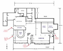 Floor plan of The <b>Station Nightclub</b>. | Download Scientific Diagram