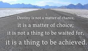 Image result for destiny quotes