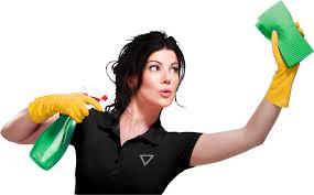 شركة تنظيف شقق براس التنورة