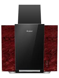 Кухонная вытяжка <b>Gefest ВО 3603 К55</b> купить с доставкой: низкие ...