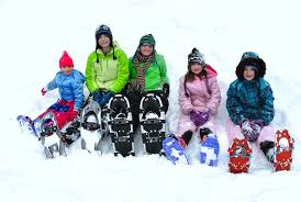 Image result for winter outdoor activities