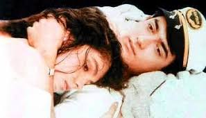 Image result for film (dil hai ke manta nahin)(1991)
