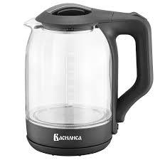 Купить электрический <b>чайник Василиса ВА</b>-<b>1028</b>, Пластик/стекло ...