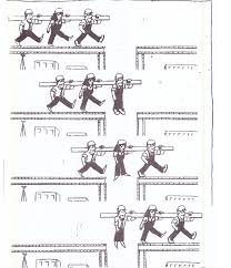 ankush sonkar im nitie pom course this cartoon is also a good example of teamwork which is the ability to work together towards a common vision the ability to direct individual