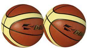 Resultado de imagen para FOTOS pelota de basquet