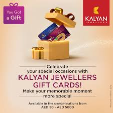 Kalyan Jewellers Middle East - Celebrate your special occasions ...