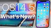 <b>Xiaomi Mi</b> 10 & Mi 10 Pro: BEST ACCESORIES! [30W Wireless ...