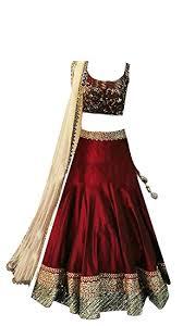 Buy Vastra <b>fasion Girl's</b> Georgette Lehanga Choli (VF baby Diamond ...