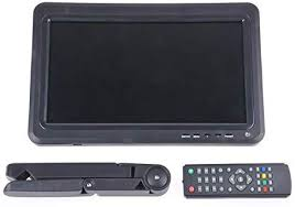 <b>10.1</b> inch Digital LCD Screen <b>IPS</b> Display Kit 1366 * 768 Monitor for ...