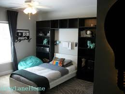 teenage room furniture. best 25 ikea teen bedroom ideas on pinterest design for small tapestry and rooms teenage room furniture