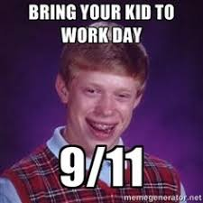 Bad luck Brian on Pinterest | Meme, Crappy Day and Funeral via Relatably.com
