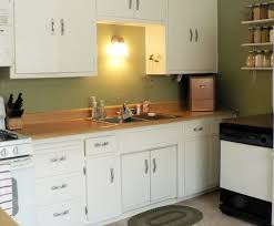 kitchen emulsion paint: white kitchen cabinets gray granite countertops cosmoplast biz sage green walls country cabinet outdoor kitchens