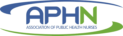 quad council of public health nursing organizations organizational members