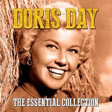 <b>Doris Day</b>: <b>Doris Day The</b> Essential Collection - Music on Google Play