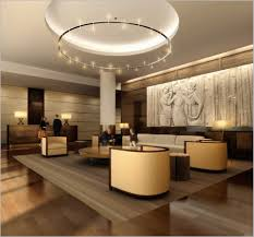 architecture ideas lobby office smlfimage office lobby decorating ideas hotel lobbies on pinterest lobbies hotel lobby architecture small office design ideas decorate