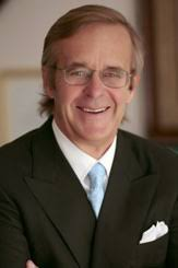 William Raveis; Chairman and Chief Executive Officer; William Raveis Real Estate & Home Services. William Raveis Real Estate - Bill-Raveis