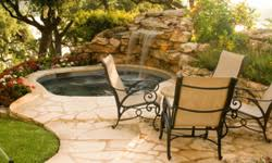 how to decorate a patio decks and patios image gallery your patio can be tranquil fun or minim