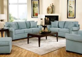 shop for living room furniture sets buy living room
