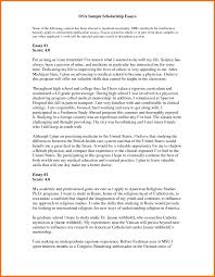 cover letter study abroad application essay example study abroad cover letter sample of a scholarship essay harvey wintertravelersinapineforest pagestudy abroad application essay example large size