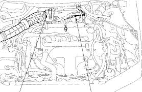 1999 honda accord stereo wiring diagram wiring diagrams and 2002 volvo s60 radio wiring diagram all about