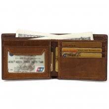 Wallets Online | Gearbest.com