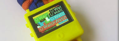 8-Year-Old's <b>3D</b>-Printed <b>Smartwatch</b> a Vision of the Future of STEM ...