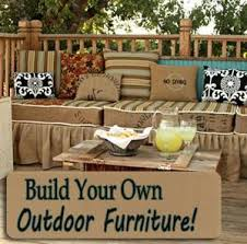 dont miss out follow diycozyhomecom on facebook and bring more build patio furniture