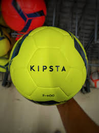 #<b>kipsta</b> hashtag on Twitter