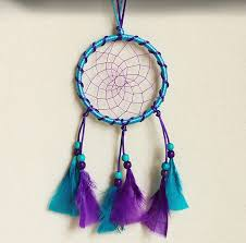 Small Picture Dream Catcher Wall Hanging Crafts Dreamcatcher Home Decoration