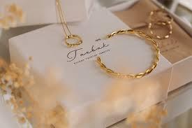 About|Taebak Jewellery|<b>Korean Fashion Jewellery</b>