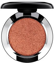 <b>MAC</b> Dazzleshadow Extreme Eyeshadow | Ulta Beauty