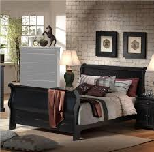 mesmerizing black bedroom beauteous black bedroom furniture decorating ideas black bedroom furniture decorating ideas