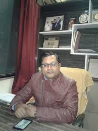 doctors in patna bihar bihar help line com description consultant physician nephrologist p m c h patna