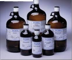Resultado de imagen para cloroformo