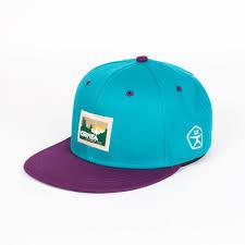 Бейсболка <b>ЗАПОРОЖЕЦ</b> Крым Blue/Purple - купить по выгодной ...