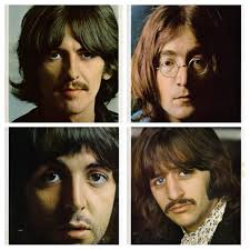 <b>The Beatles</b> | Discography | Discogs
