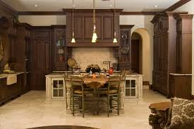 world kitchen designs mediterranean old world mediterranean kitchen mediterranean kitchen old world medite