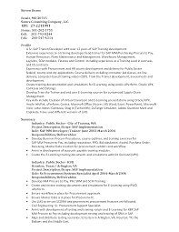 cover letter sap sample resumes sap bods sample resumes sap cover letter sap fico sample resume instructional designer sle sap mmsap sample resumes extra medium size