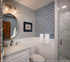 coastal bathroom designs: board and batten beach bathroom ideas for beach style bathroom and coastal decor