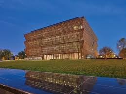 oxford aasc photo essay smithsonian national museum of african american history and culture dc