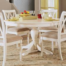 Dining Room Table And Chairs White White Dining Room Tables Modern Real Estate Modern Real Estate