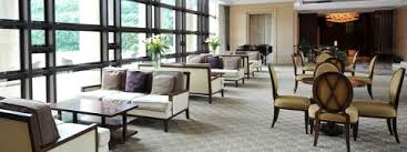 Image result for When Choosing A Corporate Cleaning Service Middlesex County Has You Covered