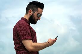 business archives ehsan bayat s blog how to cut down on your mobile data usage afghan wireless