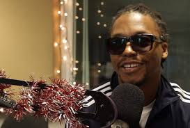 Lupe Fiasco Talks Label Putting Singles On Back Burner, New Music & More