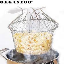 ORGANBOO Official Store - Amazing prodcuts with exclusive ...